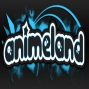 AnimelandUser