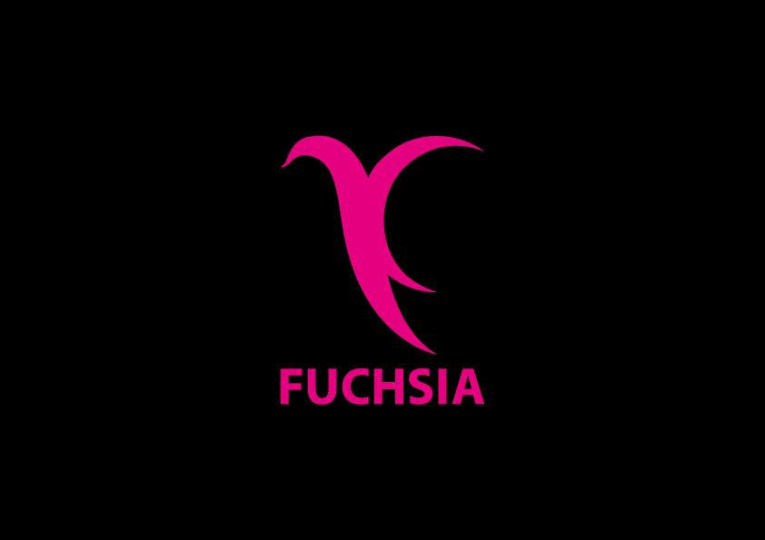 Fuchsia Connect