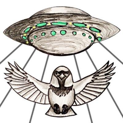 UFOSparrow