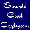 EmeraldCoastCosplay.com