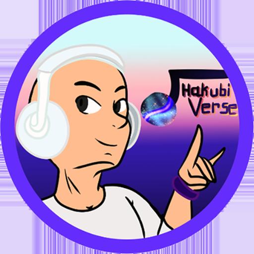 Sephi Hakubi